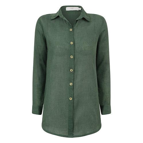 Camisa | Militar