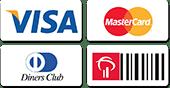 bandeiras-pagamento.png