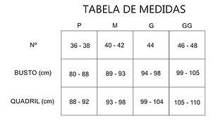 TABELA-DE-MEDIDAS.jpg