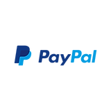 paypal-logo-icon-png_44636.png