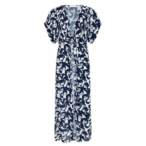 Kimono | Woman