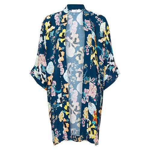 Kimono curto | Bonsai