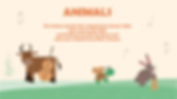 Animals_website.png