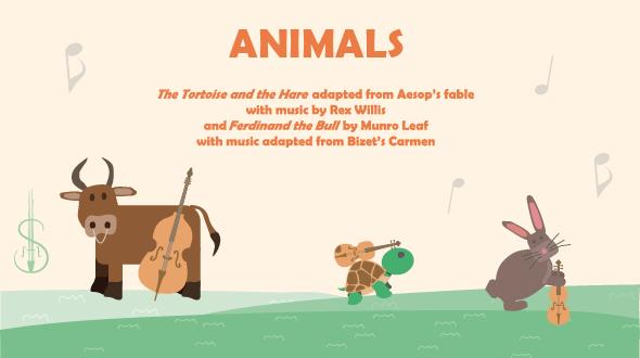 Animals_website.png