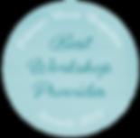 Award 'sticker'.png