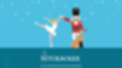 Nutcracker_website.png