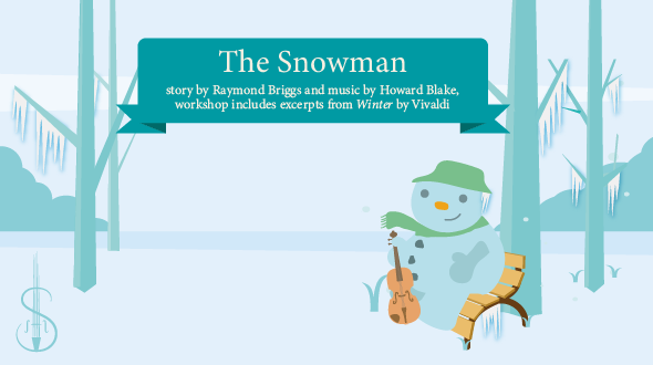 Snowman_website.png