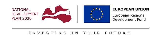 LV_ID_EU_logo_ansamblis_ERDF_RGB.jpg