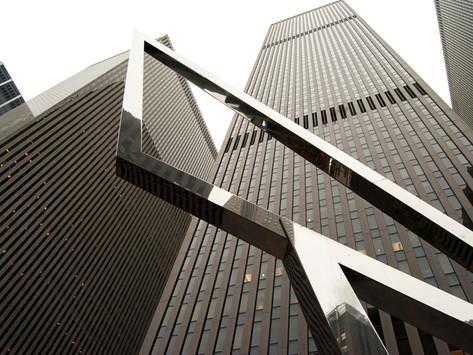 건축용 코팅제 - 건물외부 (OUTSIDE)