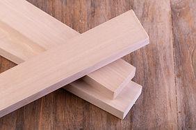 wood-shavings-694ADTH.jpg