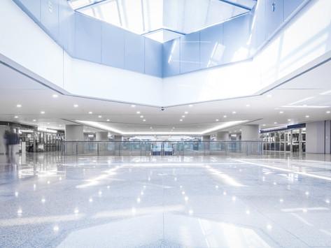 건축용 코팅제 - 건물내부 (INSIDE)