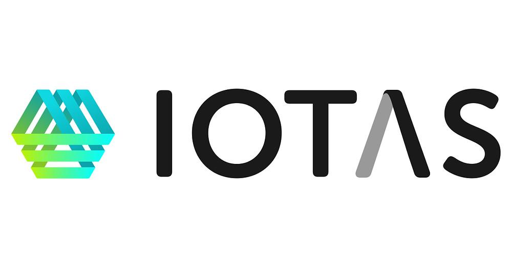 Iotas smart homes