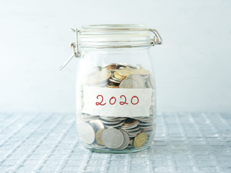 Top 3 Ways Property Managers Can Add Value in 2020