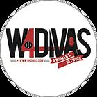 W4DIVAS .png