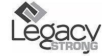 legacy-strong-3-8973852-regular.jpg