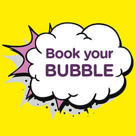 Book Your Bubble.jpg