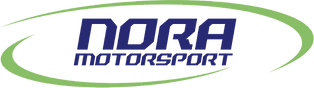nora-motorsport-800.png