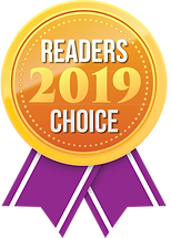 2019 Readers Choice ribbon.png