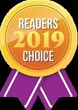 2019 Readers Choice ribbon.png