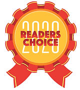2020 Readers Choice ribbon GO.jpg