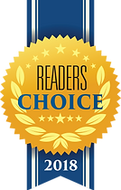 Readers Choice 18 Ribbon.png