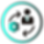GAV_Icons_Color_Managment.png