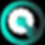 GAV_Icons_Color_Installation & Integrati