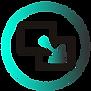 GAV_Web Icons_Pro Audio.png