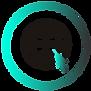 GAV_Web Icons_IT-Network copy.png