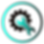 GAV_Web Icons_Installation & Integration