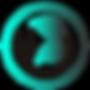 GAV_Web Icons_Pro Audio copy 15.png