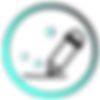 GAV_Icons_Color-25.png