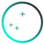 GAV_Icons_Color-14.png