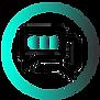 GAV_Web Icons_Pro Audio copy 13.png