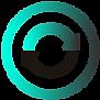 GAV_Icons_Color_Audio video distribution
