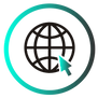 GAV_Icons_Color_IT-Network copy.png