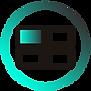 GAV_Web Icons_Collaboration.png