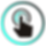 GAV_Icons_Color_Touch screen copy.png