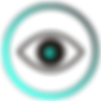 GAV_Web Icons_AV copy.png