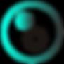 GAV_Web Icons_HVAC Control.png