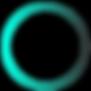 GAV_Web Icons_Pro Audio copy 3.png