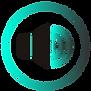 GAV_Web Icons_Pro Audio copy.png