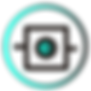 GAV_Web Icons_Pro Audio copy 11.png