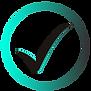 GAV_Web Icons_Digital signage copy 2.png