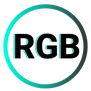 GAV_Web Icons_Pro Audio copy 5.png