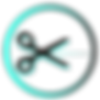GAV_Web Icons_Pro Audio copy 12.png
