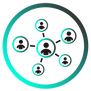 GAV_Icons_Color_Collaboration.png