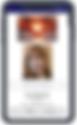 Screen Shot 2020-02-22 at 11.26.13 PM.pn