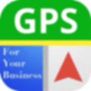 GPS Logo.jpg
