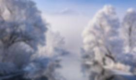 nastol.com.ua-204560.jpg